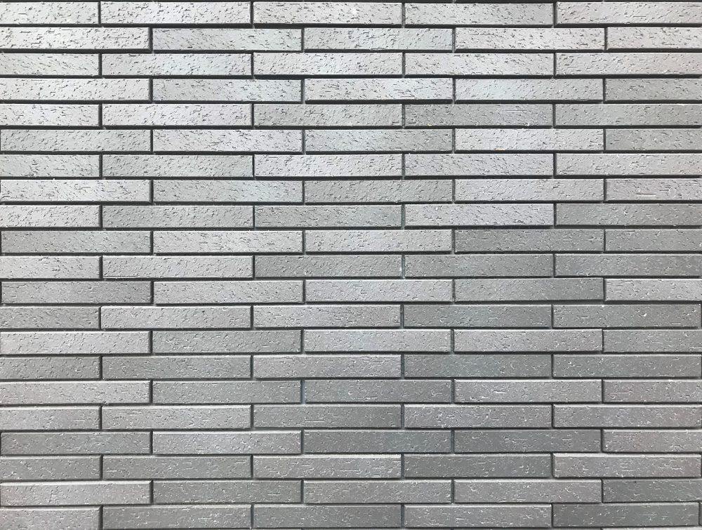 コクーン 外壁 ボーダータイル